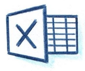 Excel как инструмент закупок