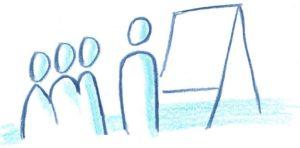 Эмблемка Тренинги по закупкам