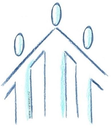 Категорийный менеджемент - совместное движение вверх