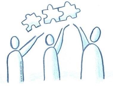 Управление закупочной деятельностью - взаимодействие с другими подразделениями