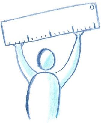 Как измерить эффективность закупок на предприятии?