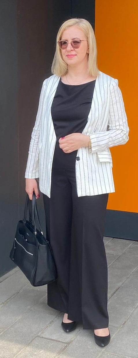 Planiruem-obuchenie-zakupok-Veremey-Ludmila
